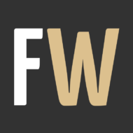 Sandbox Fritschis Welt